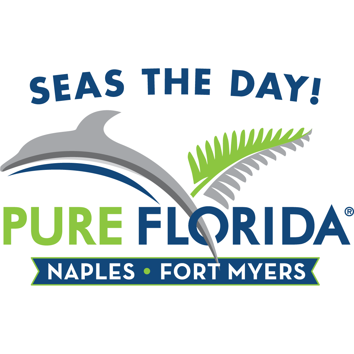 Pure Florida - Fort Myers