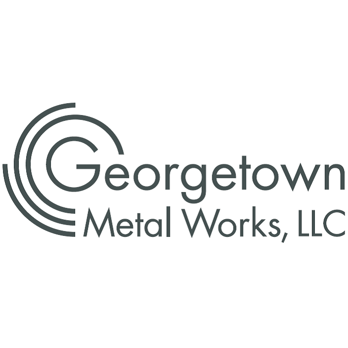 Georgetown Metal Works, LLC