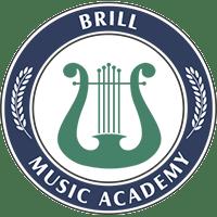 Brill Music Academy