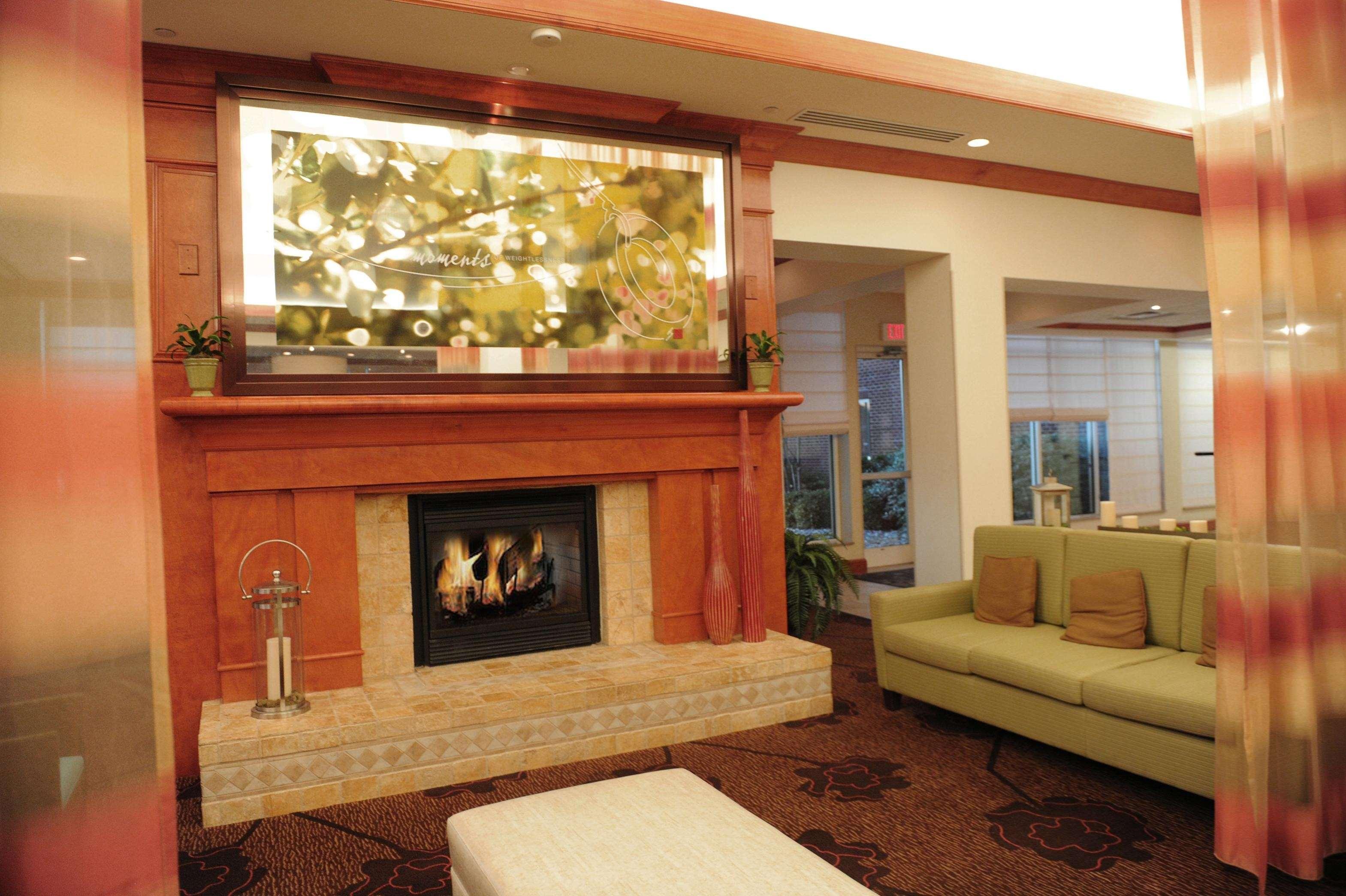 Hilton Garden Inn West Monroe 400 Mane Street West Monroe, LA Hotels .