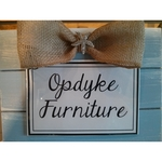 Opdyke Furniture Inc in Wall NJ