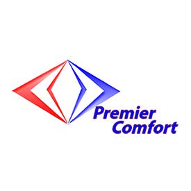 Premier Comfort Services