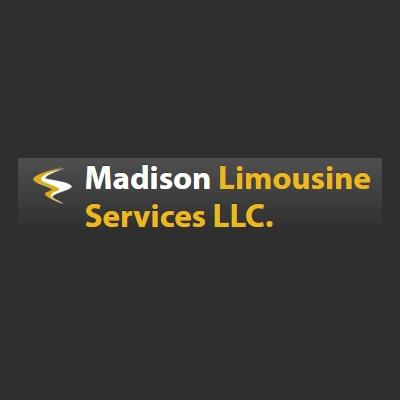 Madison Limousine Services, LLC