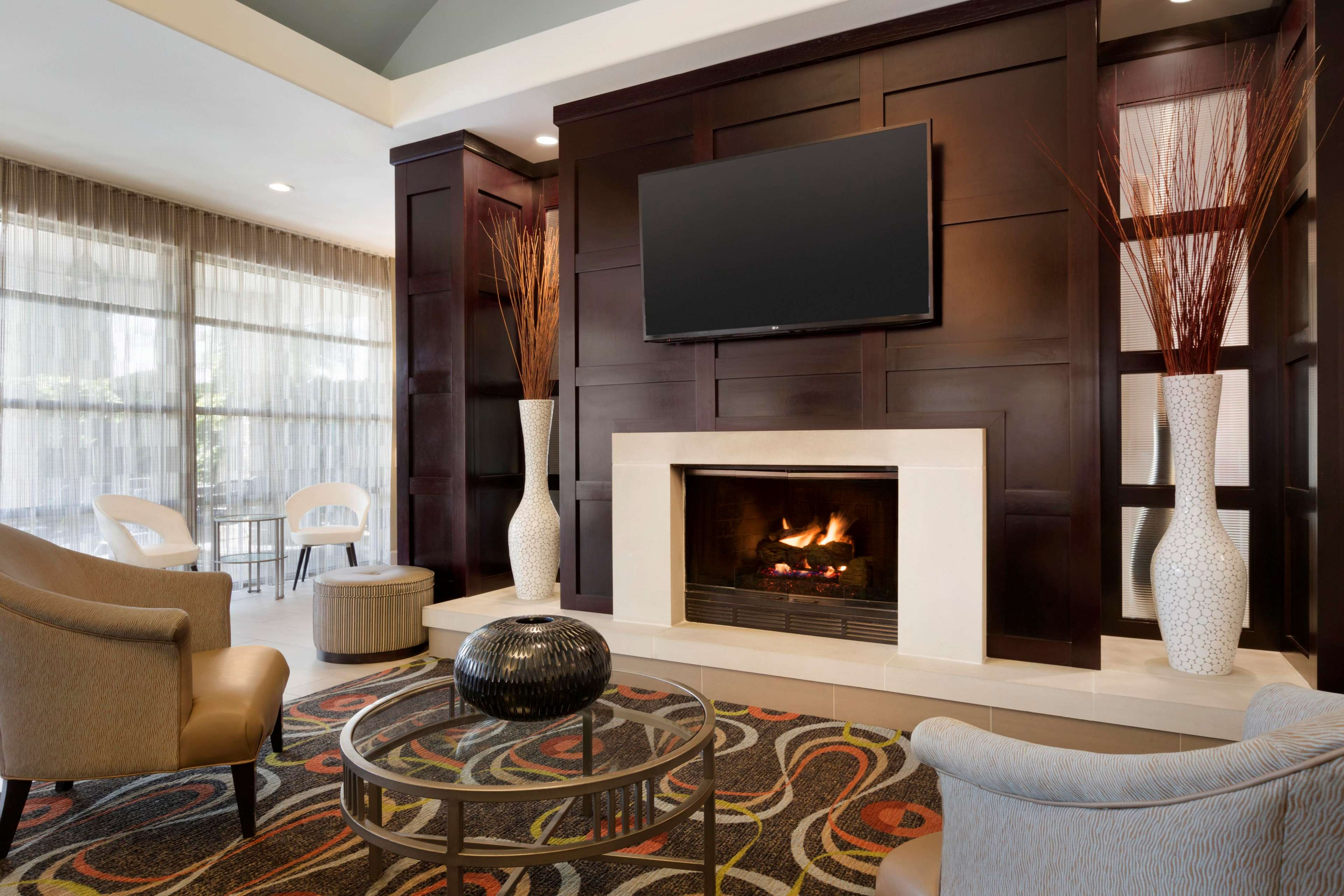 Homewood Suites by Hilton Plano-Richardson image 28
