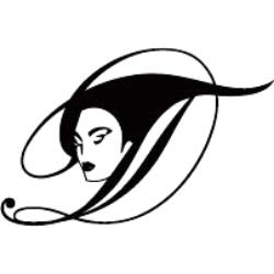 Dr Tiia Tamme Kirurgia OÜ - esteetiline näokirurgia logo