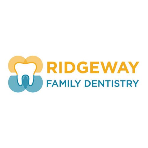Ridgeway Family Dentistry image 8