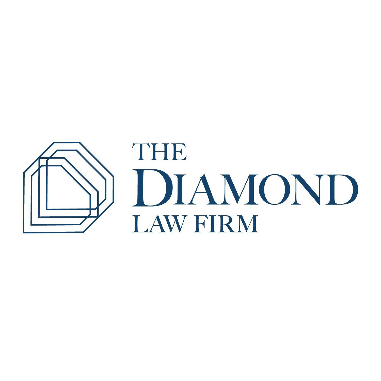 The Diamond Law Firm