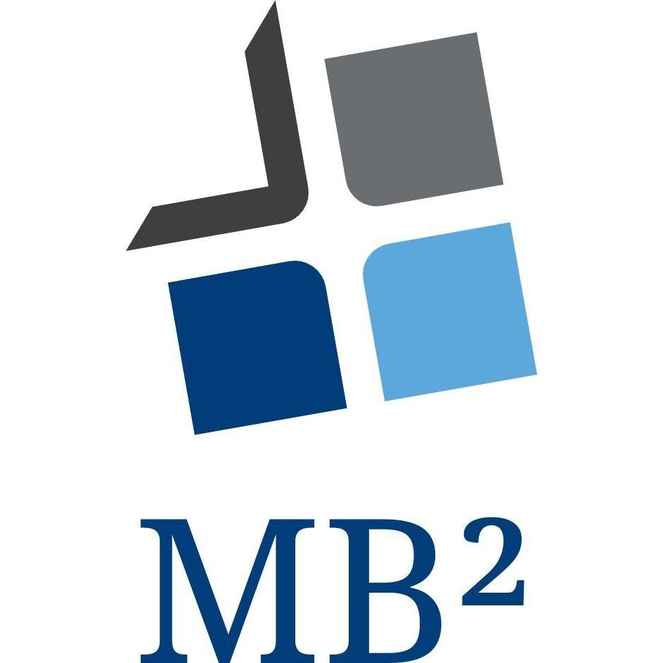 MB2 Roofing