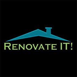 Renovate IT!