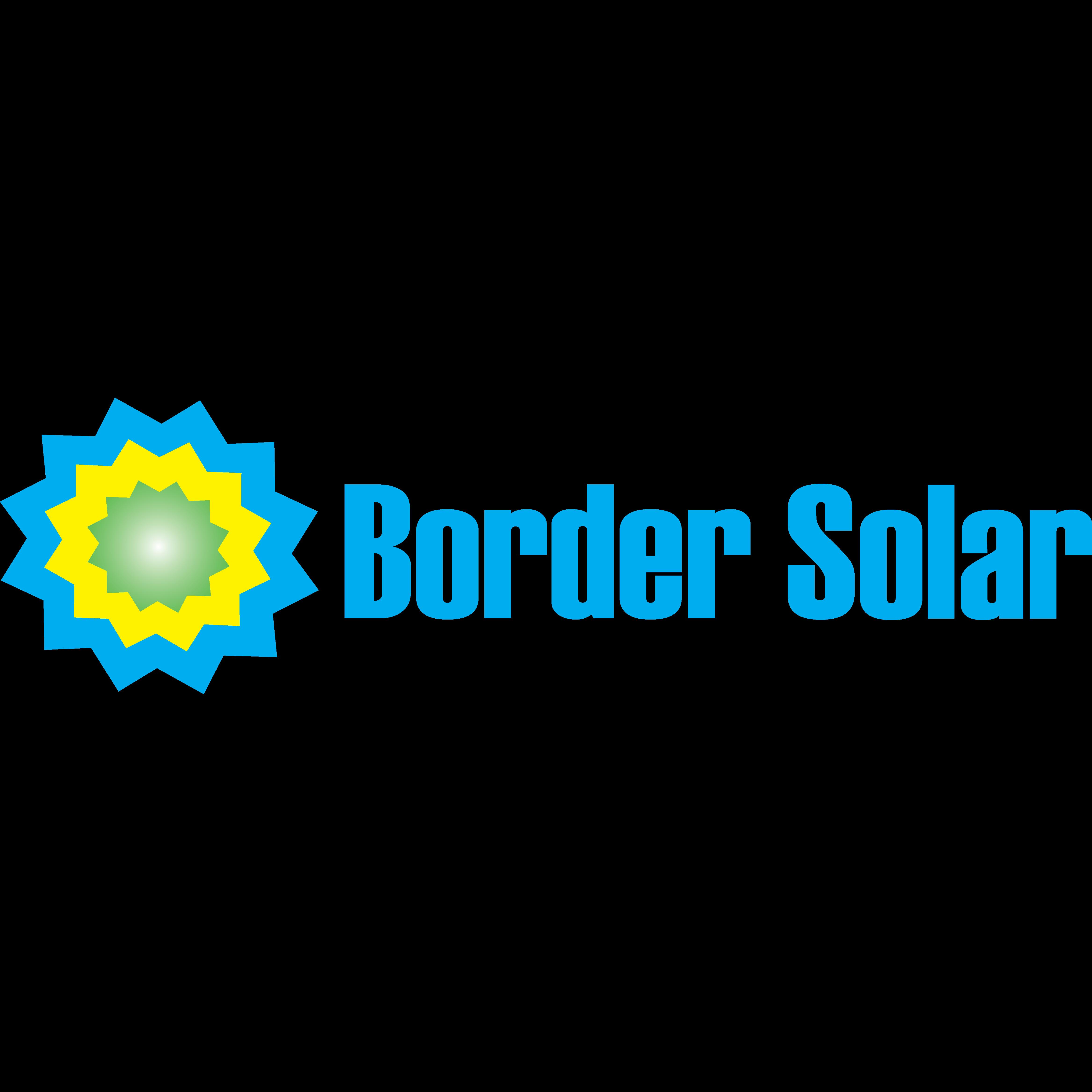 Border Solar