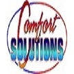 Comfort Solutions Heating & Air image 0