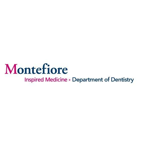 Montefiore Department of Dentistry 1575 Blondell Avenue #150