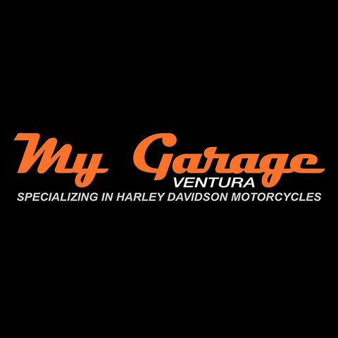 My Garage Ventura image 13