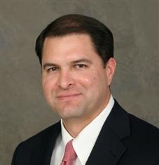 Larry Olivarez - Ameriprise Financial Services, Inc. image 0