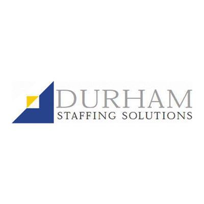 Durham Staffing Solutions image 0
