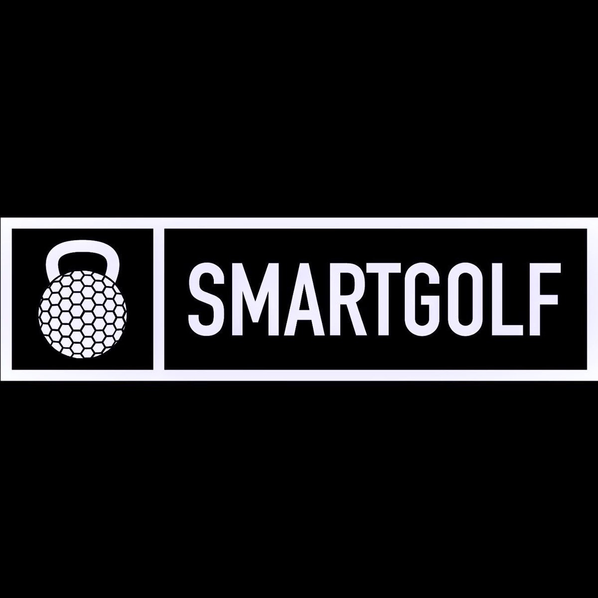SMART Golf & Fitness Instruction
