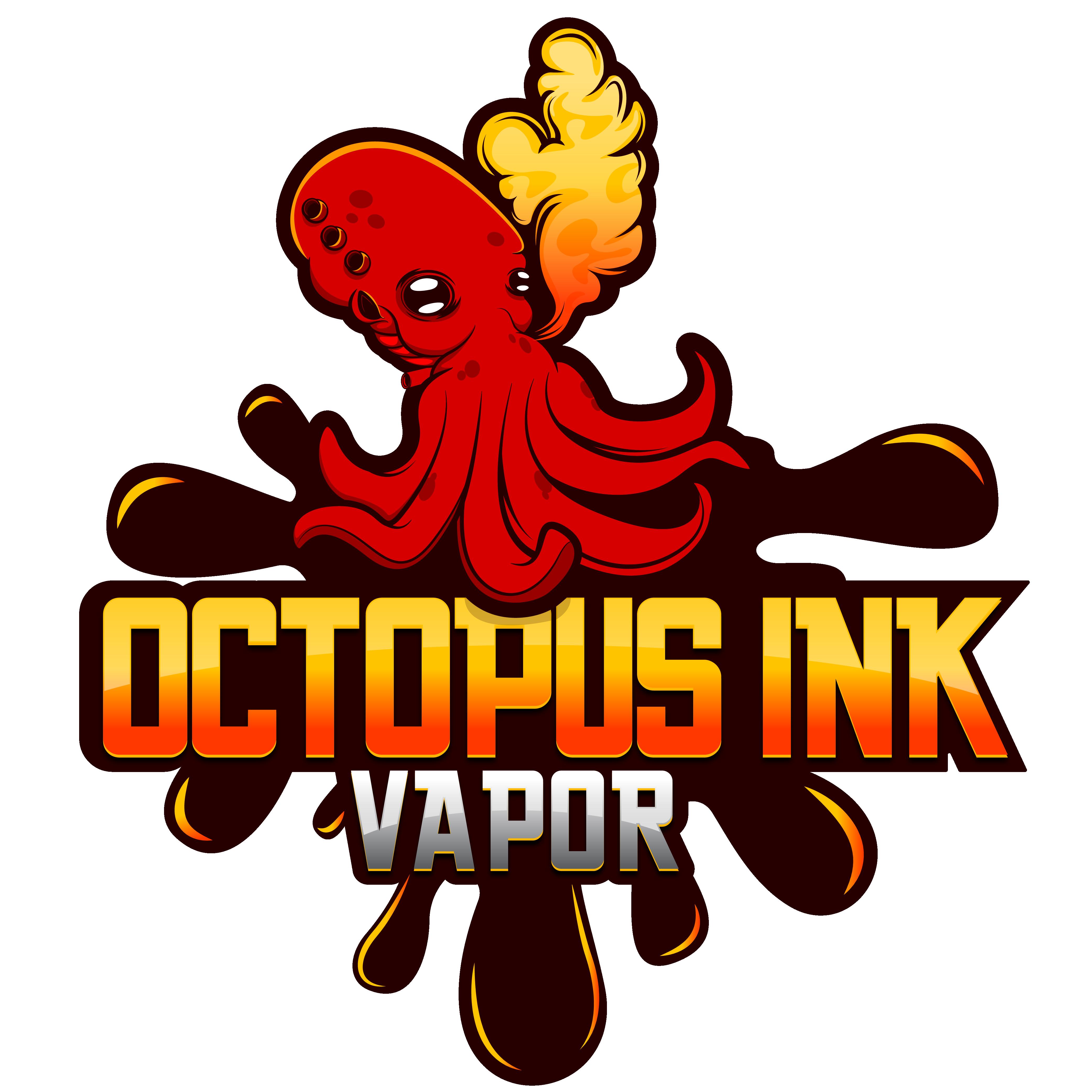 Octopus Ink Vapor LLC Vape Shop