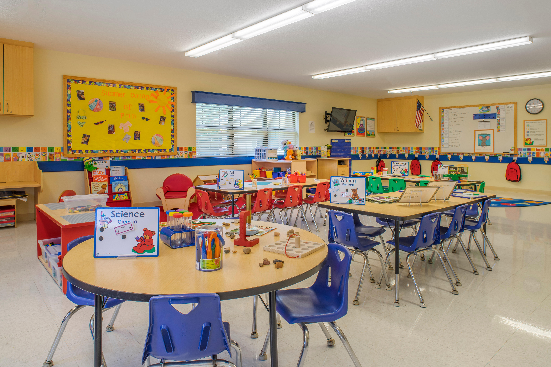 Primrose School of The Woodlands at Creekside Park image 21