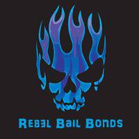 Rebel Bail Bonds