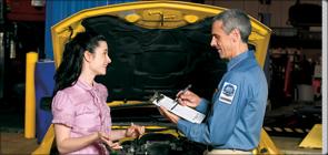 Jerry Lambert Automotive image 6
