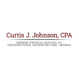 Johnson Financial Services PC