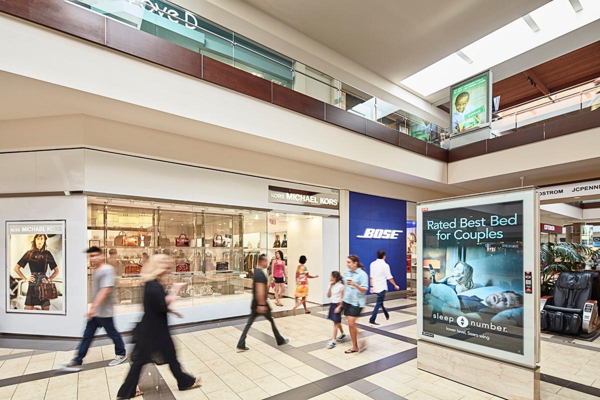 f0badf20248cb Brea Mall 1065 Brea Mall Brea