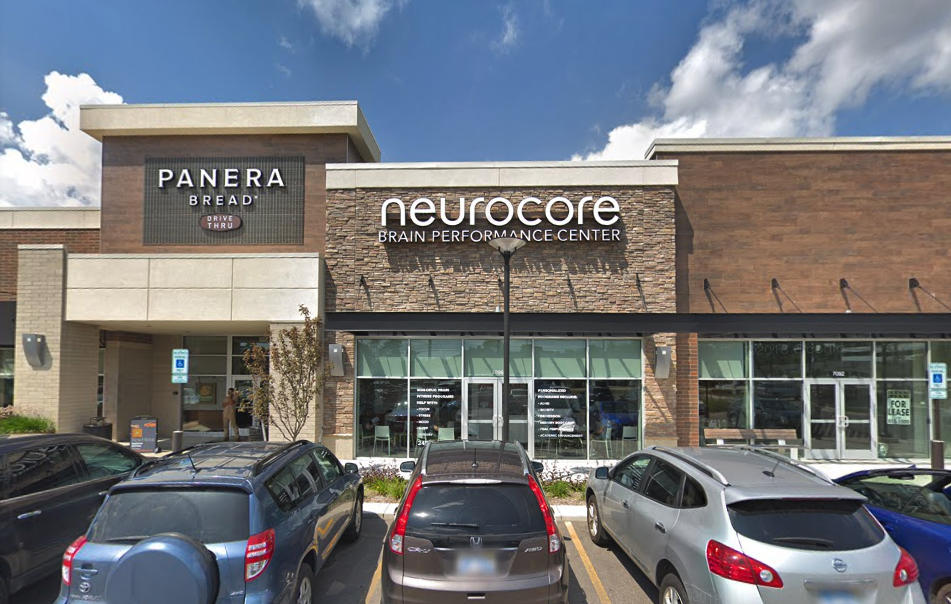 Neurocore Counseling West Bloomfield image 0