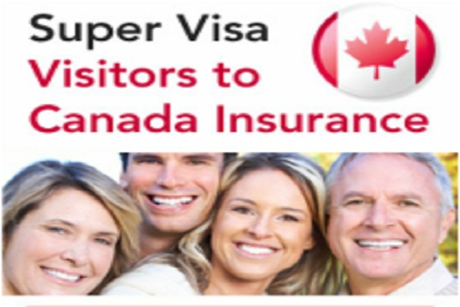 upper canada insurance Upper canada commercial insurance group uccig is one of the largest insurance brokers specializing in commercial insurance in eastern ontario and the national capital region.