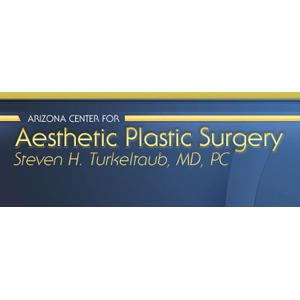 Arizona Center for Aesthetic Surgery - Dr. Steven Turkeltaub