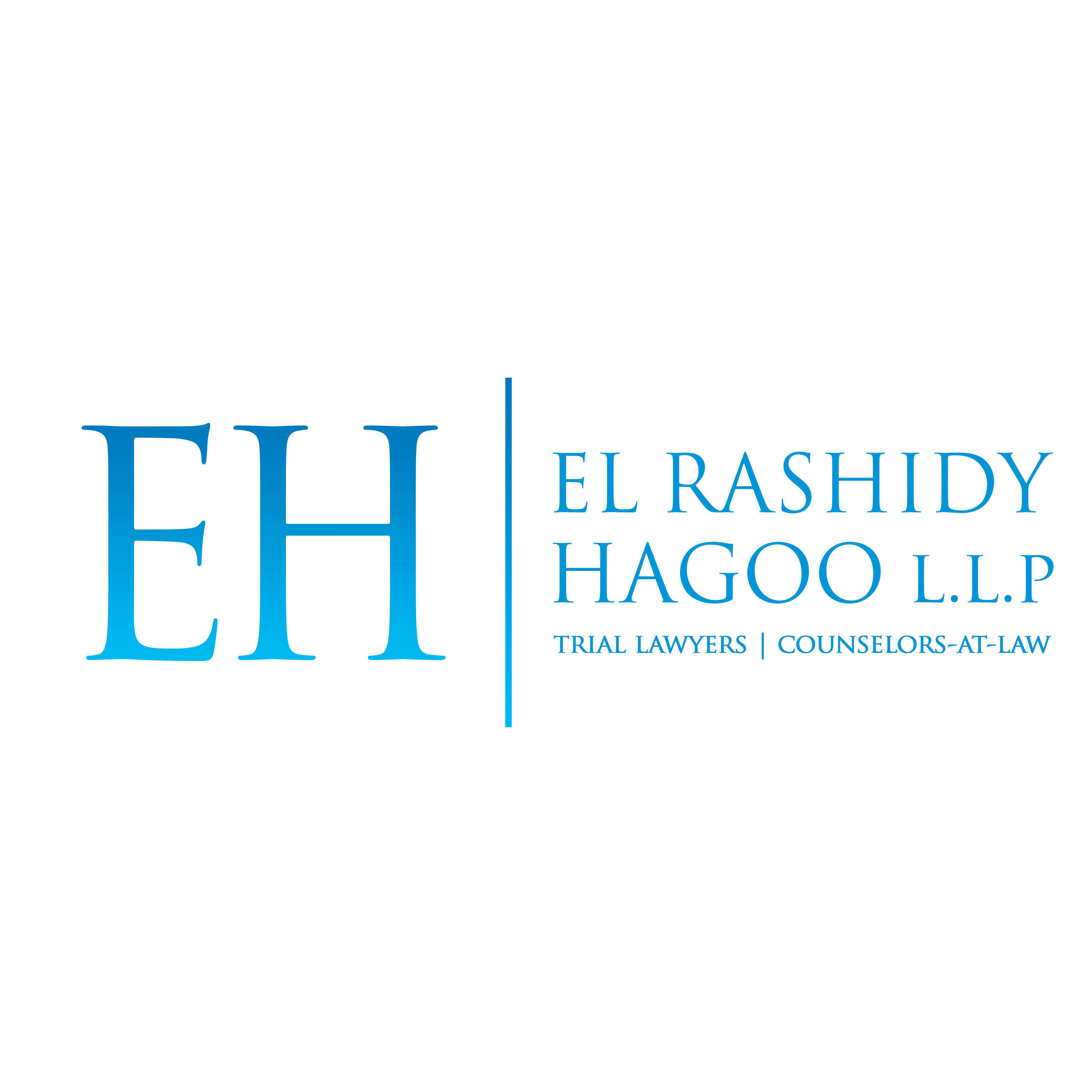 The EH Law Firm