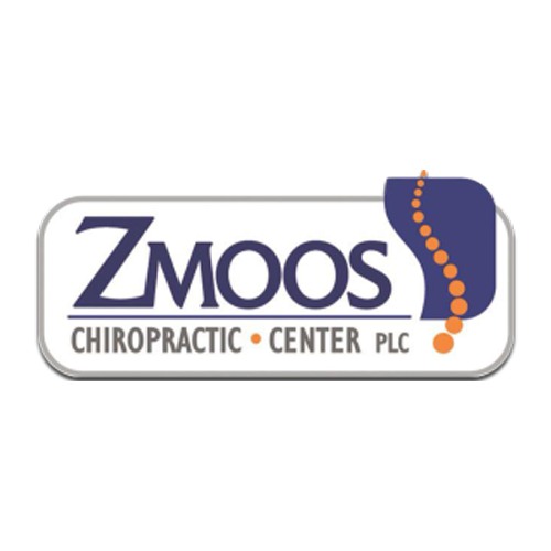 Zmoos Chiropractic Center Plc image 3