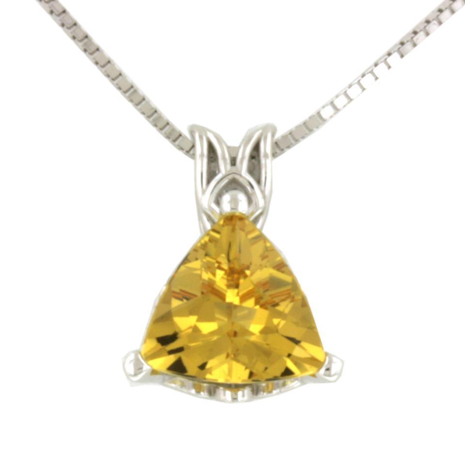 Emeryl Jewelstone by Yellow Emerald image 1