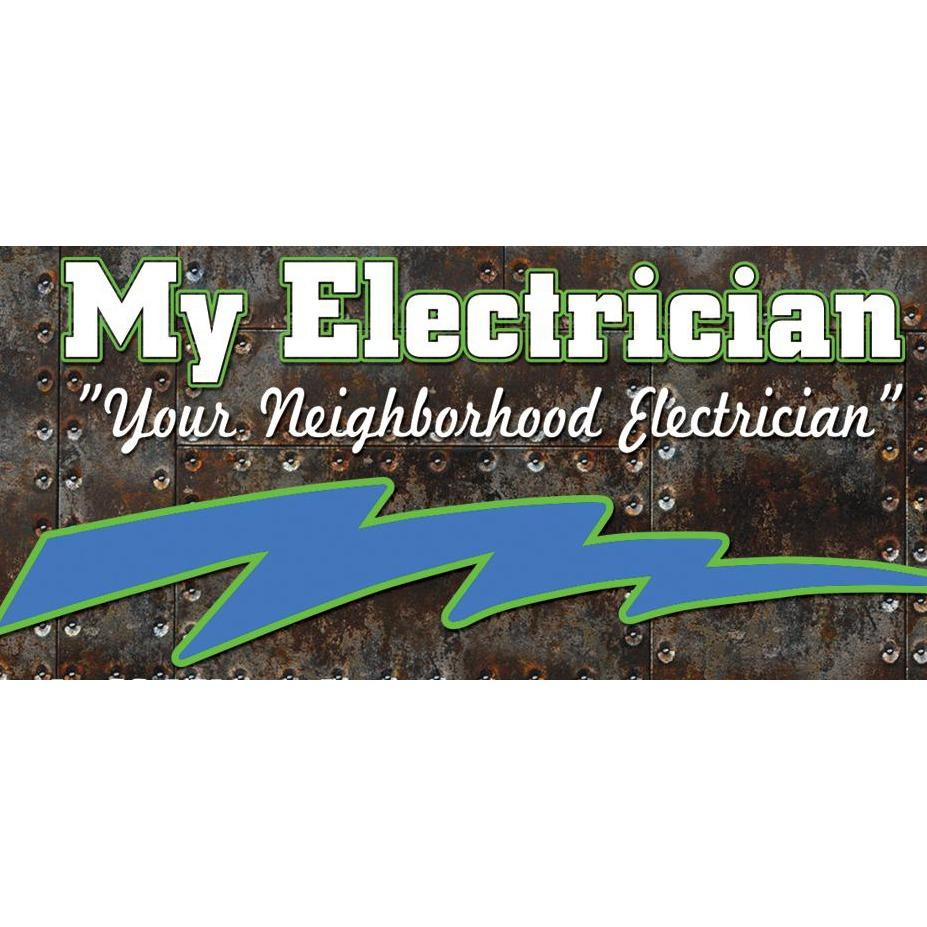 My Electrician LLC image 1