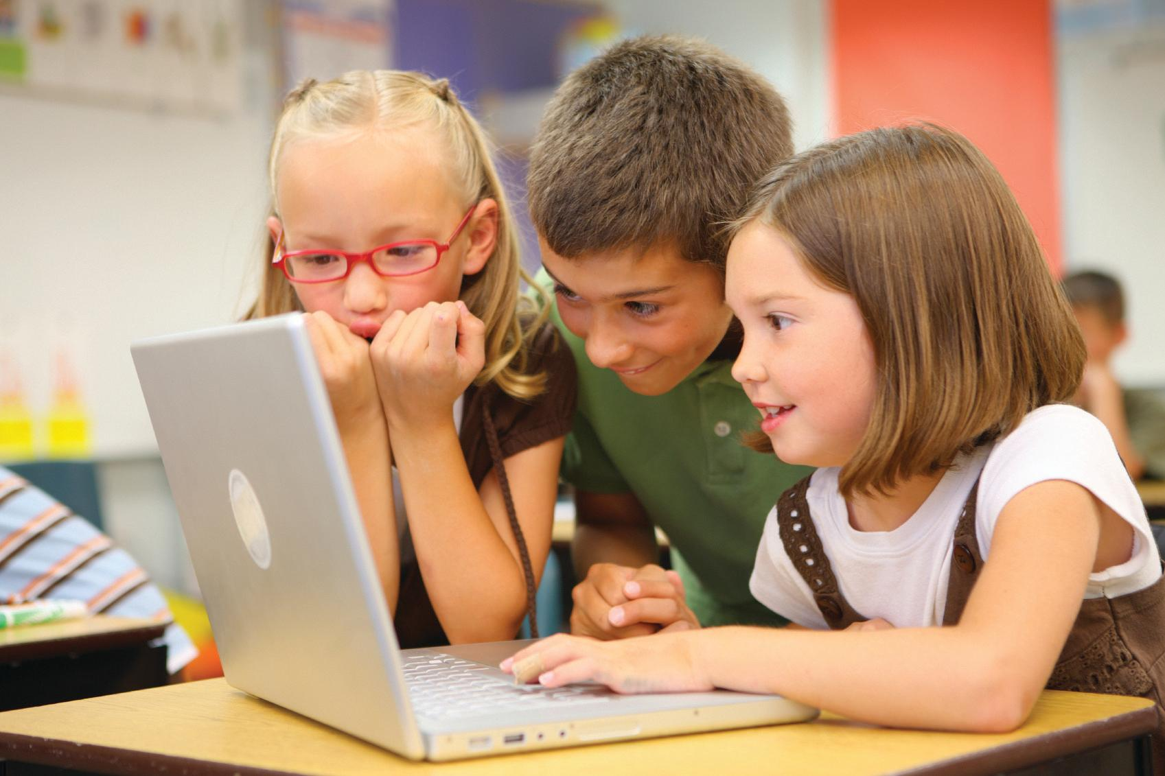 Launch Code After School image 6
