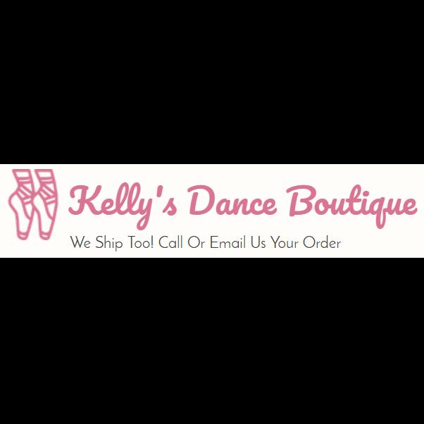 Kelly's Dance Boutique