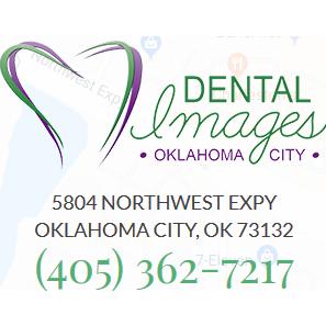 Dental Images of Oklahoma City