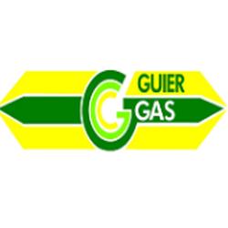 Guier Gas image 2