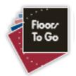 DCM Floors To Go