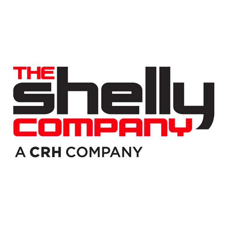 The Shelly Company image 0