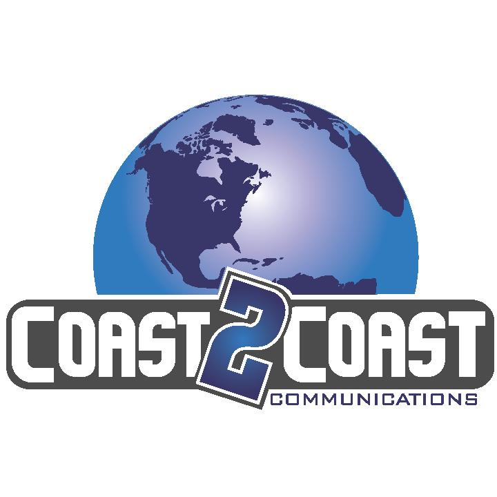 Coast 2 Coast Communications - Fort Collins, CO 80524 - (970) 744-2298 | ShowMeLocal.com