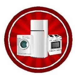 Carroll's Appliance Repair LLC image 3