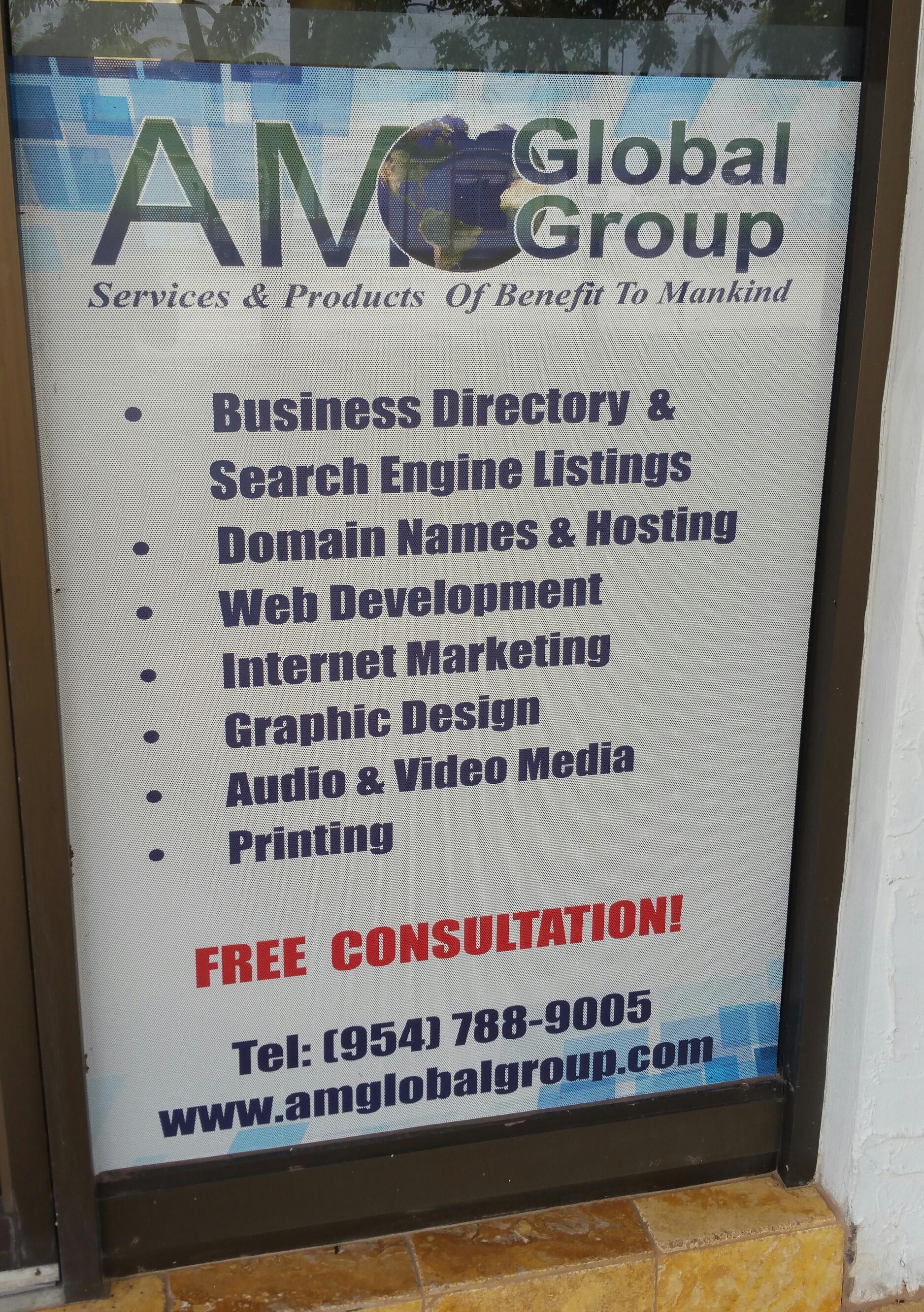 ALM Web Pros LLC image 1