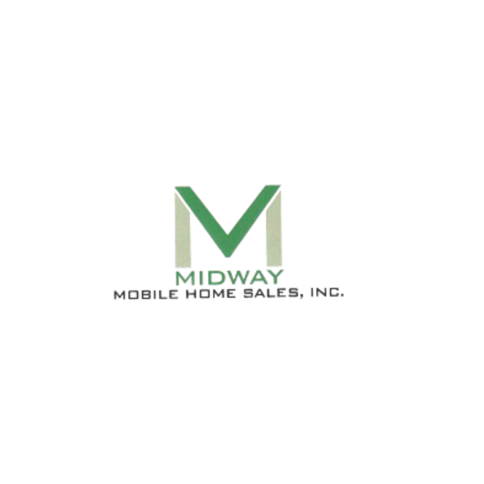 Midway Mobile Home Sales Inc.
