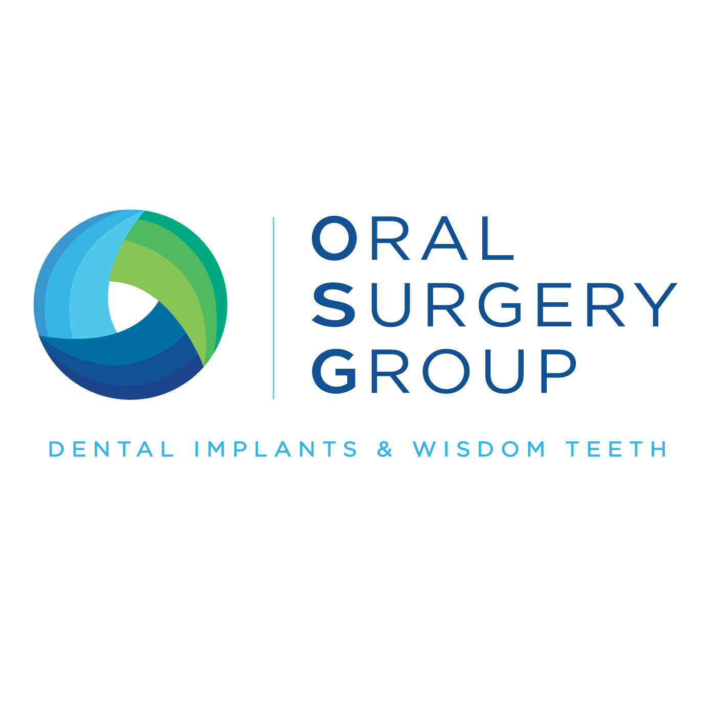 Oral Surgery Group image 0
