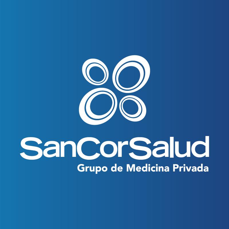 MEDICINA PREPAGA ASESORA COMERCIAL SANCOR SALUD