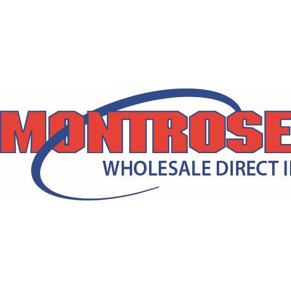Montrose Wholesale Direct Closed In Mentor Oh 44060
