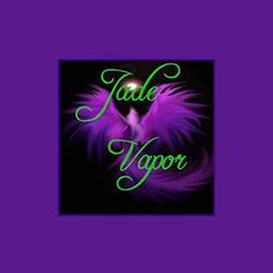Jade Vapor image 0