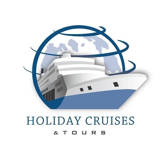 Holiday Cruises & Tours image 0