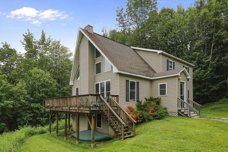 Stowe Country Homes image 46