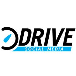 Drive Social Media
